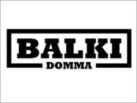 BALKI domma - Балки перекрытий и стропильные системы НОВЫЙ ДОМ