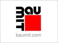 Baumit - Отделочные материалы НОВЫЙ ДОМ