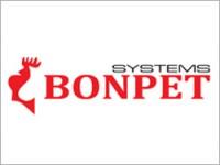 Bonpet - Пожарное оборудование, огнетушители Bonpet НОВЫЙ ДОМ