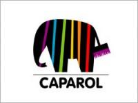 Caparol - Краски, лаки и эмали Caparol НОВЫЙ ДОМ