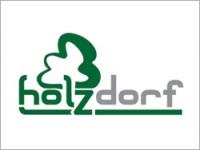 Holzdorf Террасная доска НОВЫЙ ДОМ