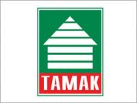 ТАМАК (ЦСП) - Цементно-стружечные плиты НОВЫЙ ДОМ