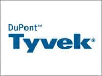 Tyvek - гидроизоляционные мембраны DuPont Tyvek НОВЫЙ ДОМ