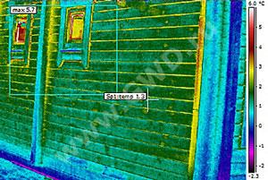 ГОСТ Р ЕН 137792007 Вентиляция в нежилых зданиях